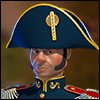 1812. Napoleon Wars