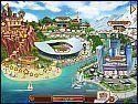 скриншот игры Белла Дизайн