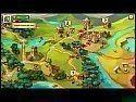 казуальная игра Braveland
