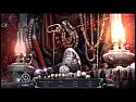 Фрагмент из игры «Мрачные истории. Гостья из будущего»