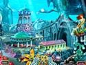 Фрагмент из игры «Герои Эллады. Начало. Часть 1»