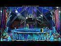 скриншот игры Неистовые холода. Возвращение в ледниковый период