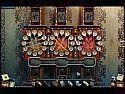 скриншот игры Загадки Нью-Йорка. Высокое напряжение. Коллекционное издание