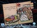 Фрагмент из игры «Паранормальные явления. Попутчица»