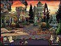 скриншот игры Королевский квест. Темная башня. Коллекционное издание