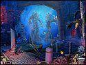 скриншот игры Королевский детектив. Королева теней