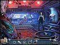 скриншот игры За гранью. Виртуальный детектив