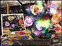 скриншот игры Дальние королевства