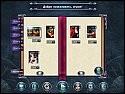 Бесплатная игра 1001 Пазл. Мистические легенды скриншот 5