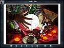 Бесплатная игра 1001 Пазл. Мистические легенды скриншот 6