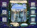 Бесплатная игра Эри. Дух леса скриншот 3