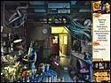 Бесплатная игра Детективный роман скриншот 2