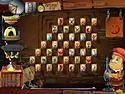 Бесплатная игра Алхимический маджонг скриншот 7