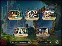 Бесплатная игра Пазл Алисы. Время путешествий 2 скриншот 2