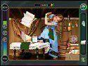 Бесплатная игра Пазл Алисы. Зазеркалье скриншот 1