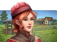 Подробнее об игре Пленники горного замка 2