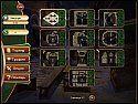 Бесплатная игра Рождественский маджонг скриншот 6