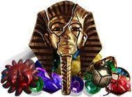 Подробнее об игре Проклятие фараона. В поисках Нефертити
