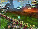 Бесплатная игра Опасные насекомые скриншот 5