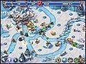 Бесплатная игра Башни юрского периода скриншот 3