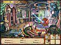 Бесплатная игра Тайна острова Дракона скриншот 2