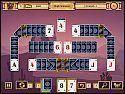 Бесплатная игра Пасьянс Найди Пару. Тайны Египта скриншот 4