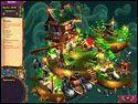 Бесплатная игра Королевский детектив скриншот 1