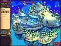 Бесплатная игра Королевский детектив скриншот 5