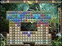 Бесплатная игра Древняя пещера 2 скриншот 1