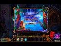enchanted kingdom the fiend of darkness collectors edition screenshot small0 - Зачарованное королевство. Приверженец тьмы