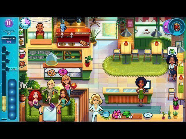 играть в игру больница для беременных