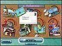 Бесплатная игра Починяй-ка. Знакомство с родителями скриншот 7