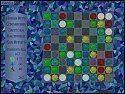 Бесплатная игра Самоцветные линии скриншот 7