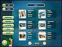 Бесплатная игра Японские кроссворды. Пляж скриншот 3