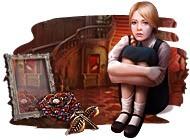 Подробнее об игре Страшные сказки. Кровавая Мэри. Коллекционное издание