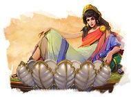 Подробнее об игре Герои Эллады 4. Рождение мифа