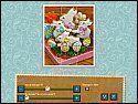 Бесплатная игра Праздничный пазл. Пасха 3 скриншот 3
