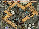 Бесплатная игра Железное Сердце 2: Подземная Армия скриншот 2