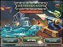 Бесплатная игра Железное Море. Защитники границы скриншот 1