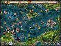 Бесплатная игра Железное Море. Защитники границы скриншот 4