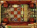 Бесплатная игра Джоанна Джейд и врата Ксибальбы скриншот 5
