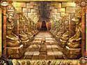 Бесплатная игра Джоанна Джейд и врата Ксибальбы скриншот 7