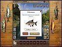 Бесплатная игра На рыбалку! скриншот 5