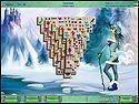 Бесплатная игра Сила любви. Маджонг скриншот 7