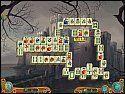 Бесплатная игра Маджонг. По следам чудес 3 скриншот 3