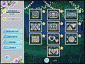 Бесплатная игра Маджонг. День Святого Валентина скриншот 4