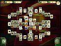 Бесплатная игра Маджонг. Мировой турнир скриншот 3