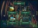 Бесплатная игра Мистический Солитер. Сказки братьев Гримм 2 скриншот 2