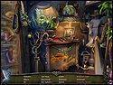 Бесплатная игра Остров оживших лиан скриншот 2