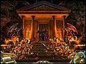 Бесплатная игра Одиссей. Долгий путь домой скриншот 6